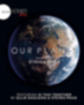 Our-Planet-soundtrack-album-cover-web-op