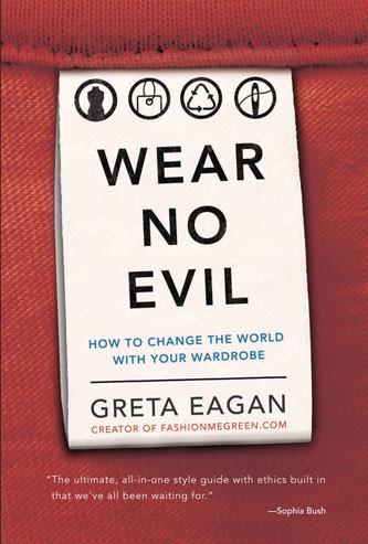 sustainable-fashion-books-wear-no-evil.j