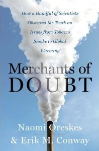 Merchants_of_DOUBT.jpg