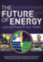 Future-of-Energy.jpg