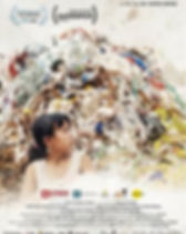 PlasticChina.jpg
