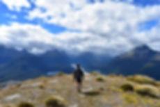Alfred Peak.jpg