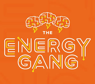 Energy-Gang-Podcast.jpg