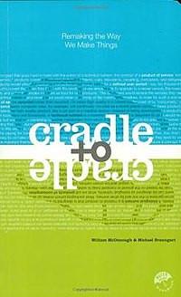 200px-Cradle_to_Cradle.jpg