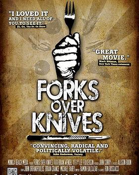 forks-over-knives-dvd.jpg
