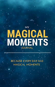 Magical Moments Journal.png