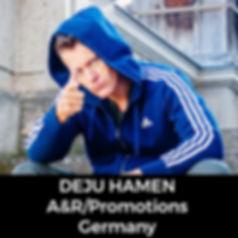 Deju Hamen pic.jpeg