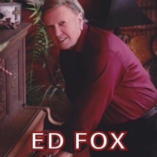 Ed Fox home pic.jpeg