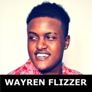 Wayren web pic.jpeg