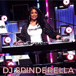 DJ Spinderella web.jpg