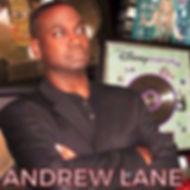 Andrew Lane pic.jpg