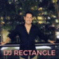 DJ Rectangle web.jpg