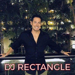 DJ Rectangle web.jpg