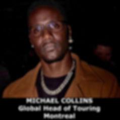 Michael Collins pic.jpeg