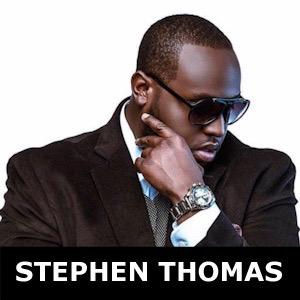 stephen thomas home.jpeg