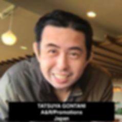 Tatsuya Gontani pic.JPEG