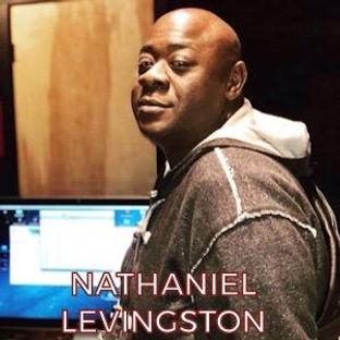 Nathaniel pic.jpeg