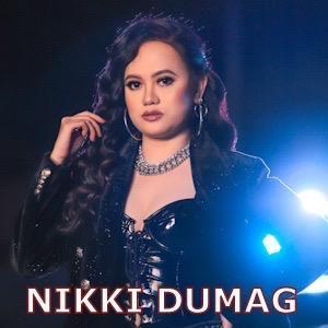 Nikki Dumag web pic.jpeg