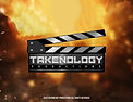 Takenology Productions colour logo.jpg
