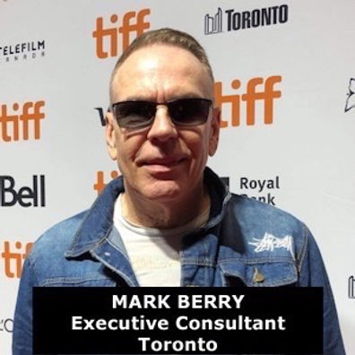 Mark Berry pic.JPG