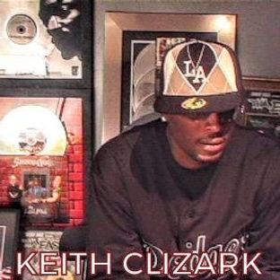Keith Clizark.jpeg
