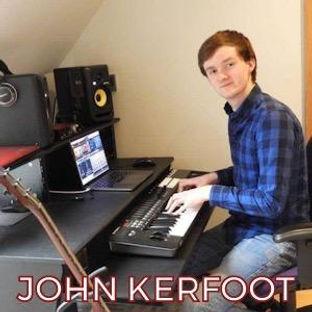 John Kerfoot pic.jpeg