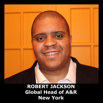 Robert Jackson pic.jpeg