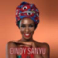 Cindy Sanyu web.jpg
