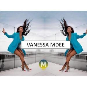 vanessa mdee home.jpeg