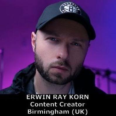 Erwin home pic.jpeg