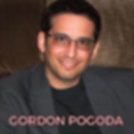 Gordon Pogoda web pic.jpeg