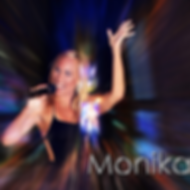 Monika Kiss photo.png