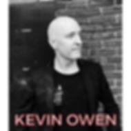 Kevin Owen web.jpg