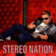 Stereo Nation web.jpg