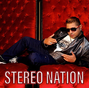Stereo Nation web.jpg