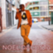 Noel DaCosta web.jpg