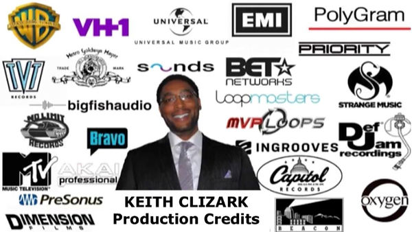Keith Production Credits.jpeg