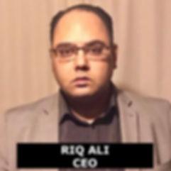 Riq Ali.JPEG