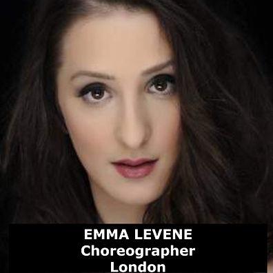 Emma Levene pic.JPEG