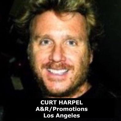 Curt%20Harpel%20pic_edited.jpg