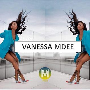Vanessa Mdee web 2.jpg