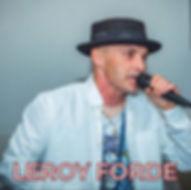 Leroy Forde web.jpg