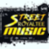 Srm logo_edited.jpg