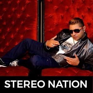 stereo nation home.jpeg