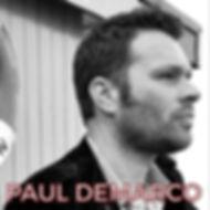Paul Demarco web.jpg