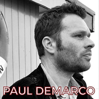 Paul Demarco web.jpg
