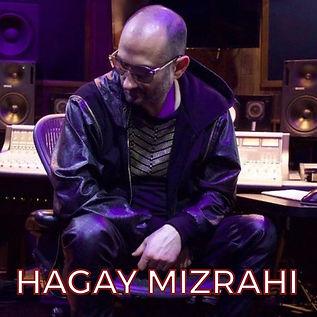 Hagay Mizrahi pic.jpg