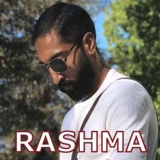 Rashma web pic.jpeg