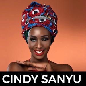 cindy sanyu home.jpeg