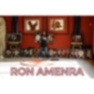 Ron AmenRa web.jpg